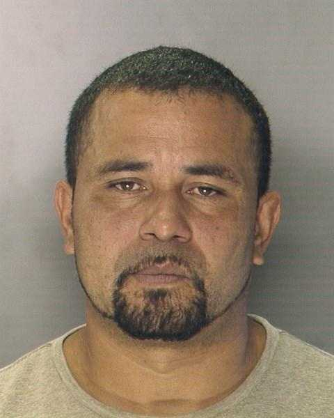 Jose Manuel Rodriguez is an out-of-state offender whose primary offense is third degree rape. He was registered in April of 2008 in York.