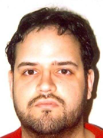 Angel L. Figueroa, Jr. is a lifetime offender whose primary offense is rape. He was registered in June of 2005 in Philadelphia.