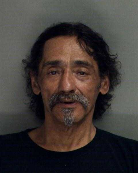 Louis J. Collazo is a ten year offender with the primary offense of attempted sexual assault. He was registered in January of 2008 in Allentown.