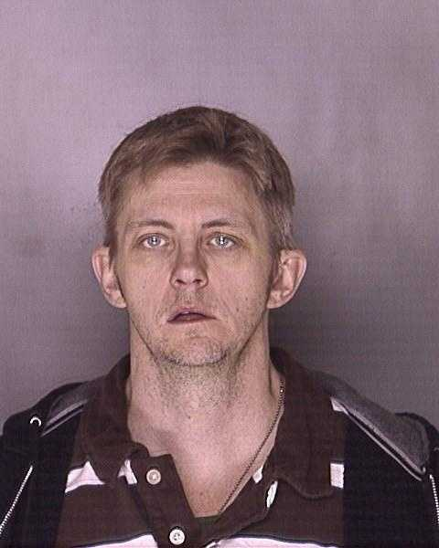 Randy Arthur Bornheimer is a lifetime offender whose primary offense is involuntary sexual intercourse. He was registered in April of 2009 in Erie, and has unspecified tattoos on his left arm.
