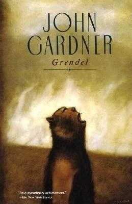 96. Grendel by John Gardner: Challenged because of concerns about some of the novel's scenes describing torture and mutilation.