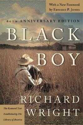 81. Black Boy by Richard Wright: Challenged because of the book's strong sexual content.