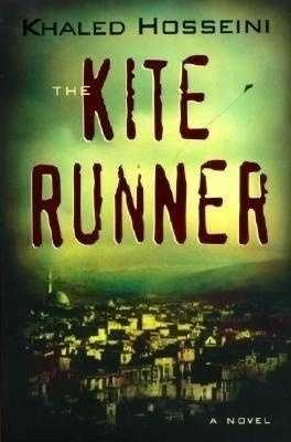 50. The Kite Runner by Khaled Hosseini: Challenged due to depiction of a sodomy rape in graphic detail and uses vulgar language.