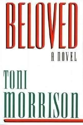 26. Beloved by Toni Morrison: Banned or challenged due to depictions of the topics of bestiality, racism and sex.