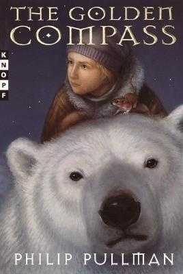 8. His Dark Materials Trilogy by Philip Pullman: The most common book of this series is The Golden Compass. The trilogy is banned or challenged for its portrayal of the Church and figures from Judeo-Christian tradition.