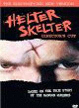 Charles Manson was the inspiration for the 2004 television film Helter Skelter, a new take on the Manson Family murders that focuses on Manson himself.