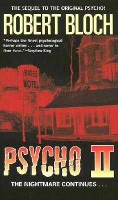 Author Robert Bloch was inspired by Ed Gein to write a story about Norman Bates. Gein was the murderer and grave robber from Wisconsin who exhumed corpses from graveyards and fashioned trophies and keepsakes from their bones and skins.