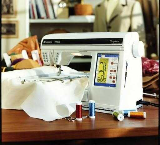 You may have to invest hundreds of dollars for equipment or supplies -- for example, a sewing or sign-making machine from the company, or materials to make items like aprons, baby shoes or plastic signs -- or spend lots of hours producing goods for a company that has promised to buy them.