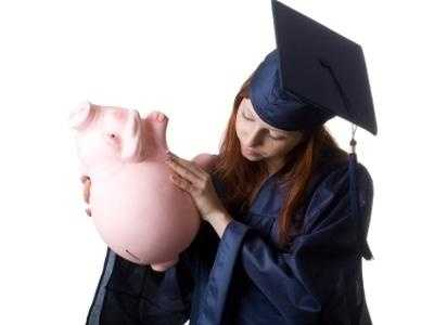 Student-Loan Interest Paid By Mom and DadGenerally, you can only deduct mortgage or student-loan interest if you are legally required to repay the debt. But if parents pay back a child's student loan, the IRS treats it as though the money was given to the child, who then paid the debt.
