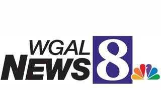 WGAL News 8 logo PIC - 26562602