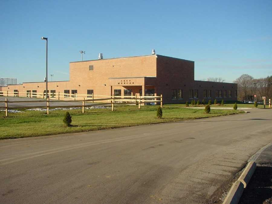 Per Department of Corrections policy, the following categories of individuals will generally be prohibited from visiting inmates: a. former inmates of any correctional system&#x3B; b. any person who is currently under parole or probation supervision&#x3B; c. any current inmate in pre-release status&#x3B; d. any Department of Corrections employee&#x3B; e. any current, active Volunteer for the Department of Corrections&#x3B; f. any current or former contract employee&#x3B; g. any victim of the inmate.