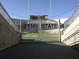 Of course, Beaver Stadium will be expanded again eventually….