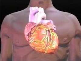 Cardiophobia: Although the heart is your lifeline, some people are afraid of it.