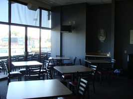Sovereign Bank Stadium has five luxury suites available to the public for parties and group events.