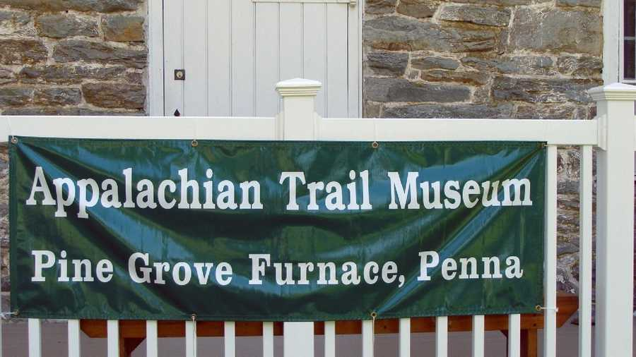 The museum, which officially opened on June 4, 2010, is open from noon to 4 p.m. daily from Memorial Day to Labor Day.