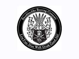 Swashbuckler Brewing, Manheim, Lancaster County.
