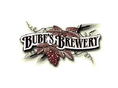 This and the following slides take a look at some of the craft brewers in the Susquehanna Valley. Bube's Brewery, Mount Joy, Lancaster County.