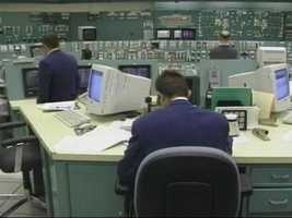 Denton said the operators are better trained and failsafe systems are now in place.