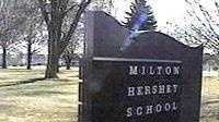 Milton Hershey School
