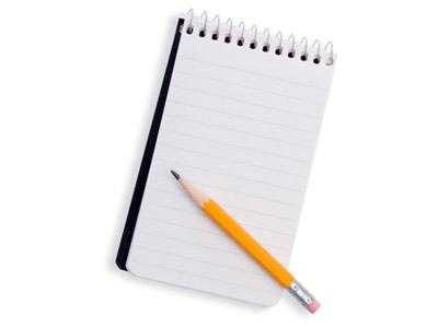 Papyrophobia: Paper is the cause of great anxiety and even fear in people who suffer from papyrophobia.