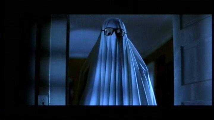"17. ""Halloween"": The original ""Halloween"" will always be near the top of the bogeyman flicks."
