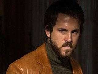 """8. """"Amityville Horror"""": It's based on a true story, so how could it possibly be any scarier?"""