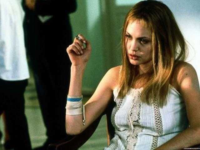 Girl, Interrupted: Scenes from this mental hospital drama starring Angelina Jolie and Winona Ryder were filmed in the Susquehanna Valley.