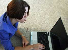 "Turn Off Your Computer:  With the growth of high-speed Internet connections, many opt to leave their computers on and ready for action. The downside is that being ""always on"" renders computers more susceptible. Beyond firewall protection, which is designed to fend off unwanted attacks, turning the computer off effectively severs an attacker's connection—be it spyware or a botnet that employs your computer's resources to reach out to other unwitting users."