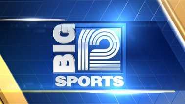 Big 12 Sports
