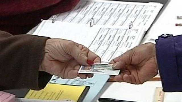 The NAACP's lawsuit against Wisconsin's Voter ID Law will head to a Dane County court this week.