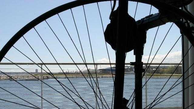 Bicycle0018.JPG - 30875324