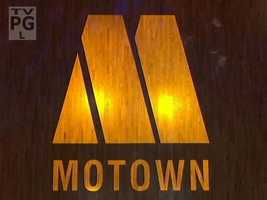 It's Motown Week on Dancing With The Stars.