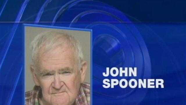John Spooner