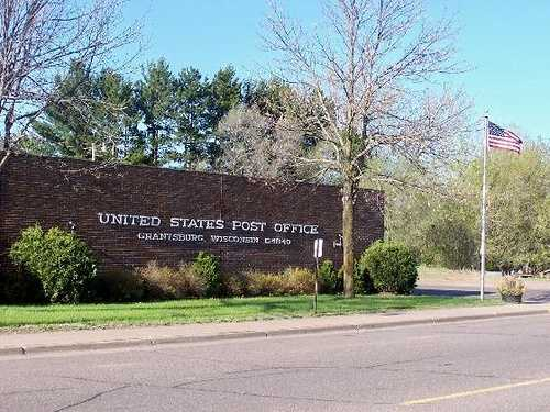 Burnett County - 14.8 percent