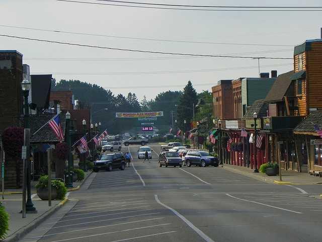 Sawyer County - 13.2 percent