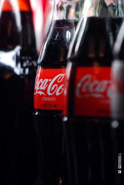 Coca-Cola inventor John Pemberton believed it could cure headaches, impotence and morphine addiction.