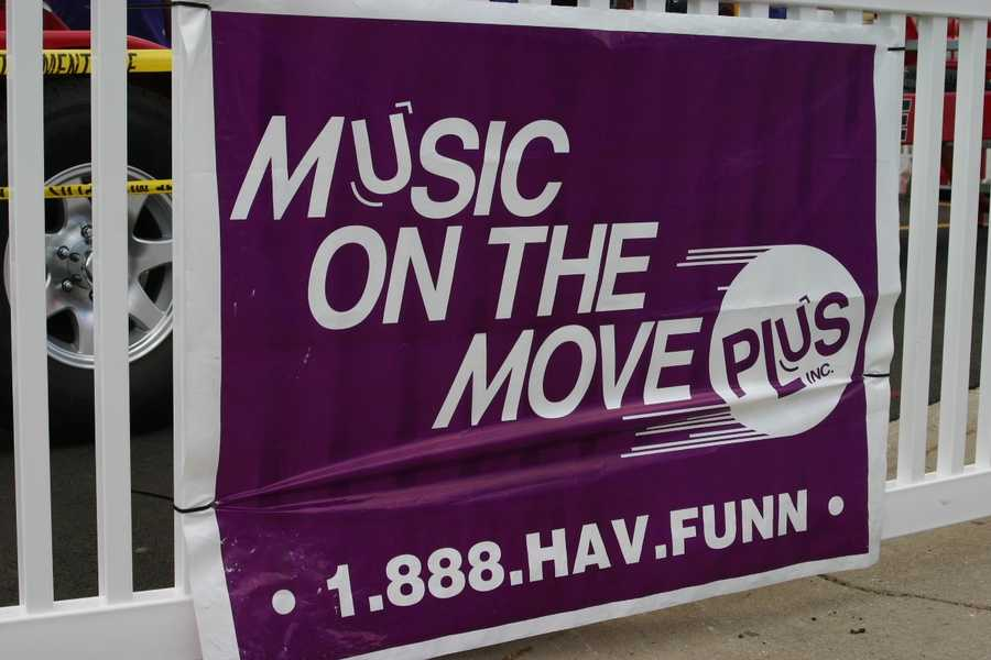 For more information about the zip line or any of the products offered by Music On The Move Plus click here to visit their website.