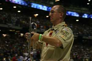 2012 marks the 150th anniversary of Taps.