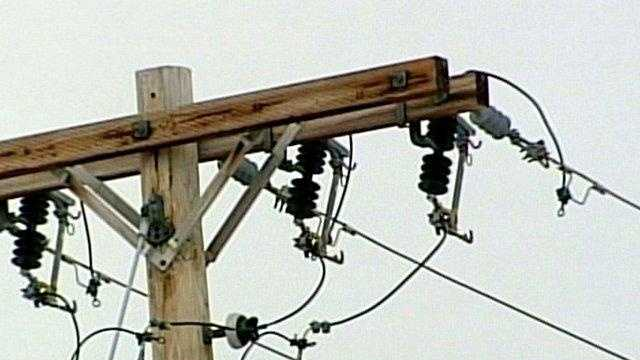 power line, electricity, utility - 21745651_medRes.jpg