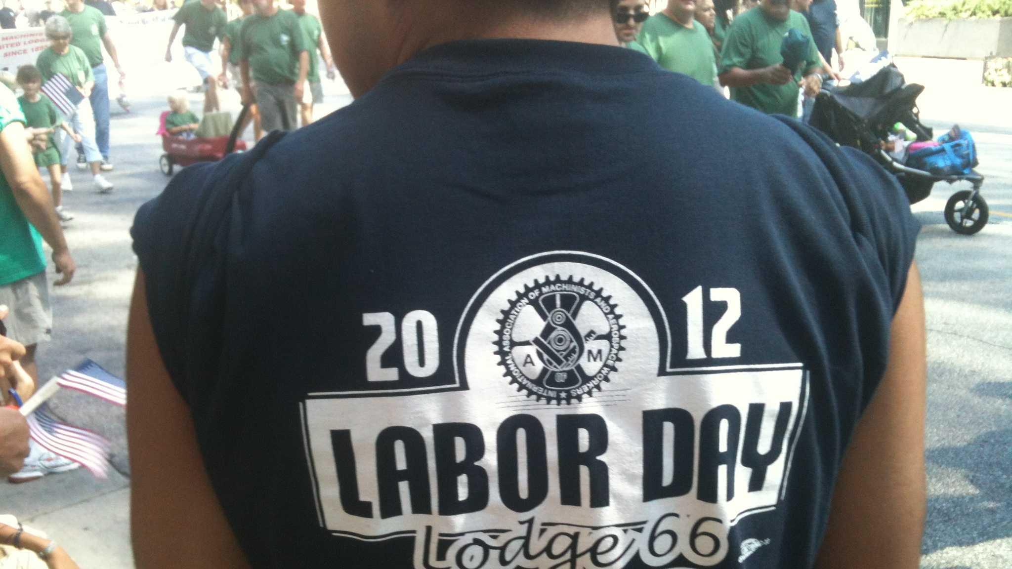 Labor Parade5.JPG
