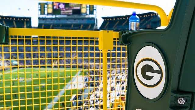 reuters photo Packers Seattle.jpg