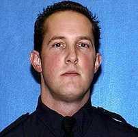 Officer Jeffrey Dollhopf