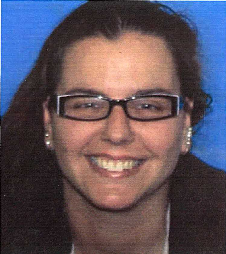 Police in Lake County, Ill. are looking for the public's help in locating 33-year-old Aneta Marsek as well as two of her children.