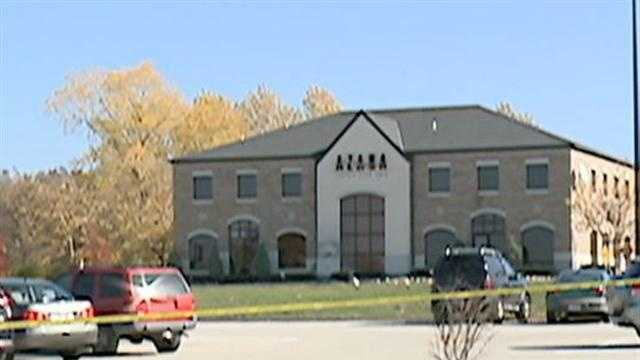 A dozen Wisconsin lawmakers are asking the Brown Deer police department to submit to an independent investigation following the Azana salon shooting.