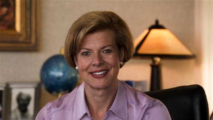 Tammy Baldwin Campaign Headshot (Small).jpg