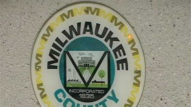 Some Milwaukee Co. retirees drawing pensions, but back on the county payroll