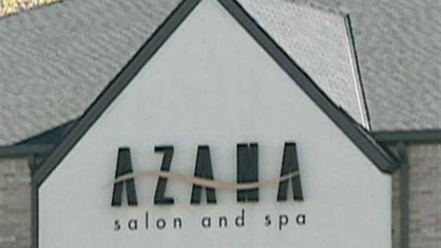 img-Fundraiser held for victims of shooting at Azana salon
