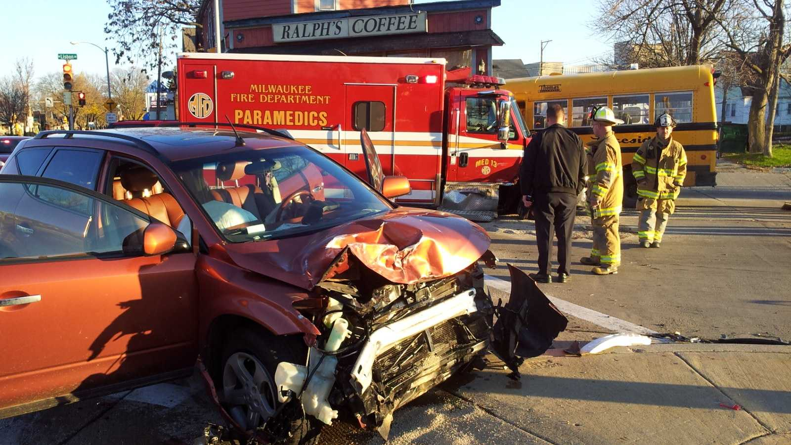 lisbon ambulance crash.jpg