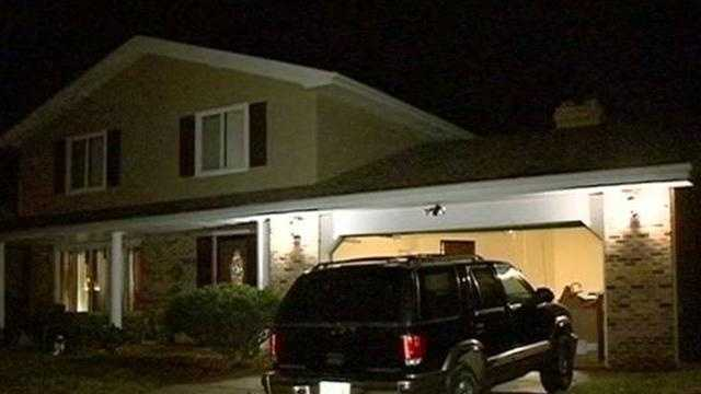 img-Family stunned after their dog is shot and killed