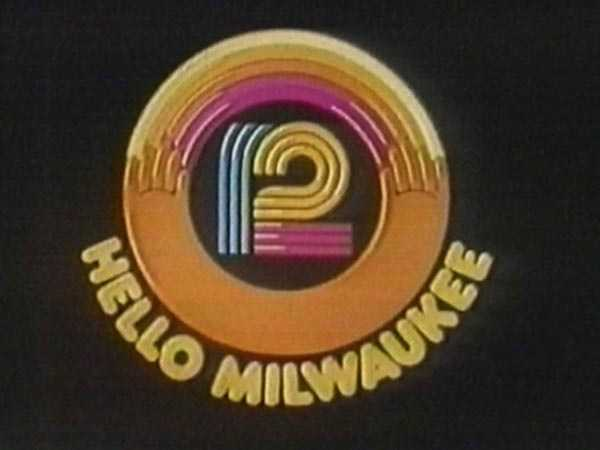 """1977 was also the year the famous """"Hello Milwaukee"""" campaign started. (Can you still sing the lyrics? Listen Here. )"""